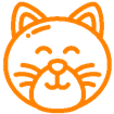 cat-icon-105x105transp