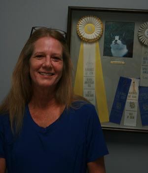 Tina Boyle animal medical center frankfort kentucky